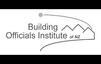 Logo boinz