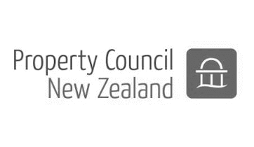 Logo property council