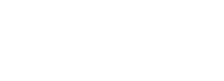 Logo project management institute new zealand