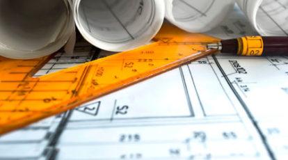 new developments project management