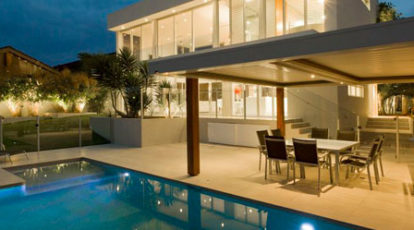 residential project management