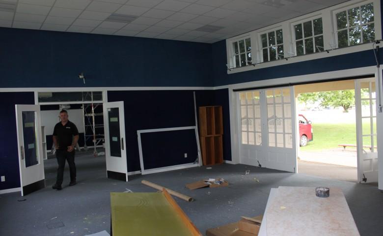 Matamata Primary School image