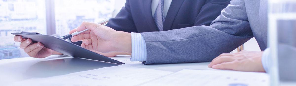 ipms project management services