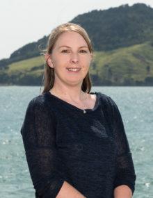 Sara Laugesen