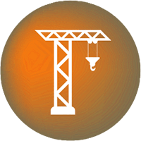greenfield developments icon