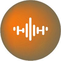 seismic strengthening icon