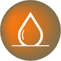 weathertight remediation icon
